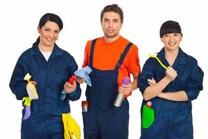 Bond Cleaning from $99-All Sydney Area-100% Bond Back Guarantee Newtown Inner Sydney Preview