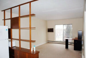 1 bed room for renting