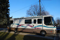 Vectra by Winnebago for sale