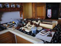 Singer Knitting Machine Electronic 2310