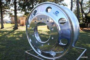 Alcoa Wheels Ebay