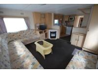 Static Caravan for sale River View Nottinghamshire