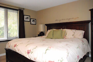 LOOKING FOR A GREAT FAMILY HOME IN CORUNNA? Sarnia Sarnia Area image 4