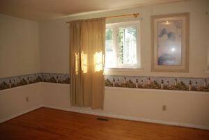 Large Room for rent in a house, S600 includes utilities