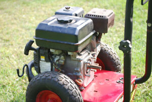 gas engine for sale