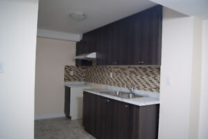 1 Bedroom Basement Rent near Mount Pleasant Go station,Brampton