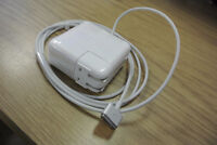 Apple Macbook Charger, Good pricing!
