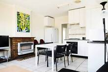 $18/person/day-Backpackers-Long/Short Term-Broadmeadows/Glenroy Broadmeadows Hume Area Preview
