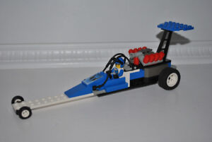 Lego Motor | Kijiji in Ontario  - Buy, Sell & Save with Canada's #1