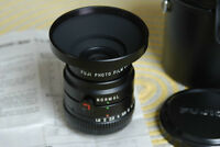 FUJINON Super-Wide Angle Lens 5.5 mm 1.8