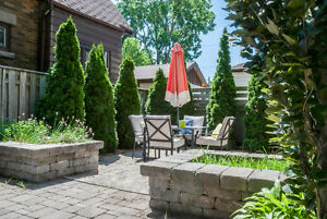 2 Storey Home in Old South London Ontario image 10