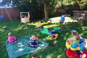 White Oaks Daycare with Full Time Openings London Ontario image 4