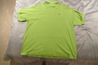 Lacoste and Nautica Golf Shirts - $40 for three obo