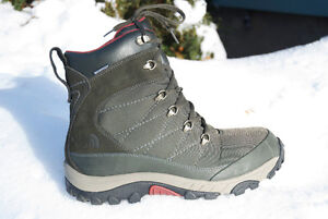 The North Face - Chilkat Nylon Winter Boots - Size 11
