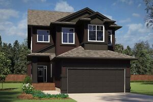 Red Tag Pricing on Gorgeous Summerwood Home Strathcona County Edmonton Area image 1
