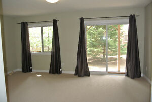 Large Bedroom Available for Rent in Downtown London London Ontario image 3