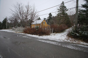 35-37 INDIAN POND DRIVE, SEAL COVE