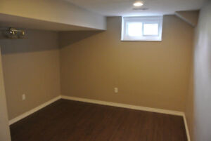 Brock University Student Rental - One Bedroom Available