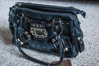 Brand New bag with tag