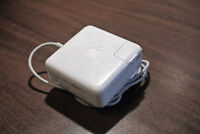 Genuine Macbook Pro Magsafe 2 Power Adapter (Charger)