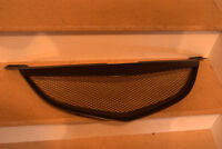 Grille Open Mouth mazda 3 GT 2004-2005