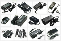 chargeurs Hp-Acer –Toshiba-Sony-Dell- Samsung Mini Hp-MiniDell.