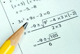 Expert Maths Tutor - Boost GCSE/A-level Results - 30 Days Guarantee