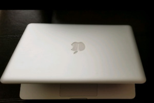 "Macbook Pro 13"" mid-2012 2.5 Ghz i5"