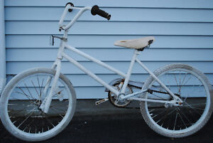 "20"" Bicycle"