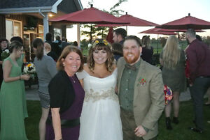Life-Cycle Celebrant and Ceremony Officiant Peterborough Peterborough Area image 7
