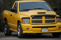 2004 Dodge Rumble Bee For Sale
