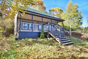Fully Renovated home in Milton St. John's Newfoundland image 1