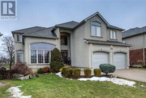 OPEN HOUSE Today! 2-4