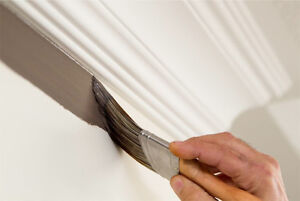 PAINT SPECIAL 3 rooms - $589 incl paint call HBtech 250-649-6285 Prince George British Columbia image 9