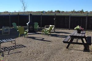#A2-145 North Service Road, Moose Jaw Moose Jaw Regina Area image 10