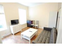 Large 3 bed with separate lounge in prime location, Westbourne Crescent, Lancaster Gate, W2