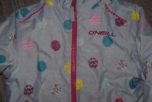 Manteau d'hiver pour fille O'Neill Saguenay Saguenay-Lac-Saint-Jean image 3