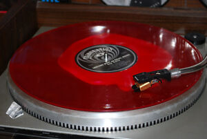 20% OFF USED RECORDS WHEN YOU BUY TWO OR MORE $6 & UP Albums! Windsor Region Ontario image 2