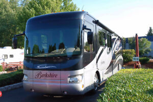 Berkshire 390BH in great condition
