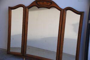 3 piece Mirror