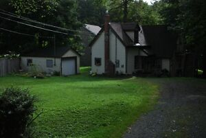 Investment Opportunity - Great Income Property for Sale