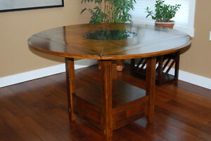 Dining Room or Kitchen Table for Sale