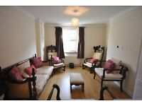 Room to Rent Nascot Place Watford