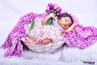 Newborn and children photography
