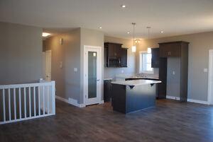 """1150 sqft, triple garage bungalow in Bethune's """"Urban Fringe"""" Regina Regina Area image 2"""