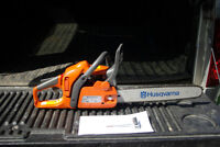 "Husqvarna 440 EX-Torq 18"" Bar New"