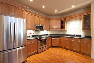 *** IMMEDIATE DELIVERY *** Beautiful NEW Home, to be moved Edmonton Edmonton Area image 4