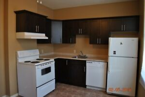 Renovated 1 Bedroom Apartment Downtown Moncton