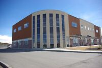 Commercial Real Estate Lease/Sale in Alberta