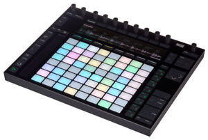 ableton push2 MINT condition $800 OBO